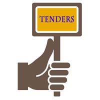 Tender Notification